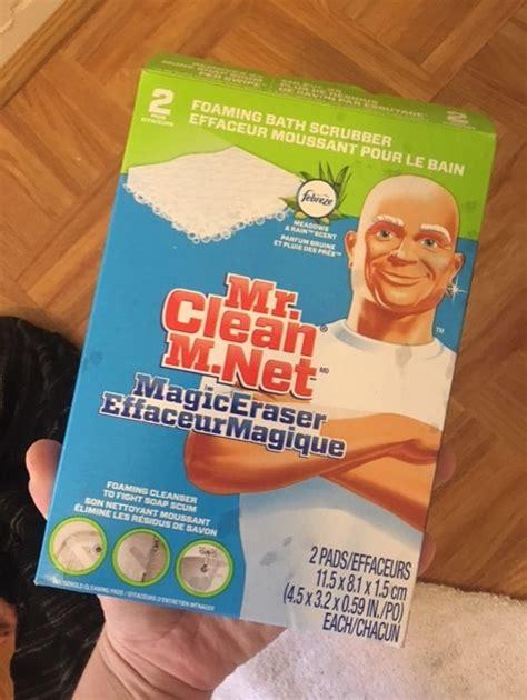 mr clean magic eraser bathtub mr clean magic eraser bath scrubber reviews in household