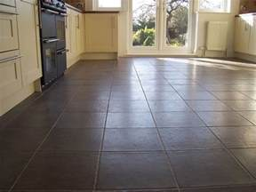 cheap kitchen flooring ideas inexpensive kitchen flooring options kitchen flooring