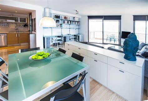 appartamenti in vendita ibiza appartamento in vendita a marina botafoch a nueva ibiza