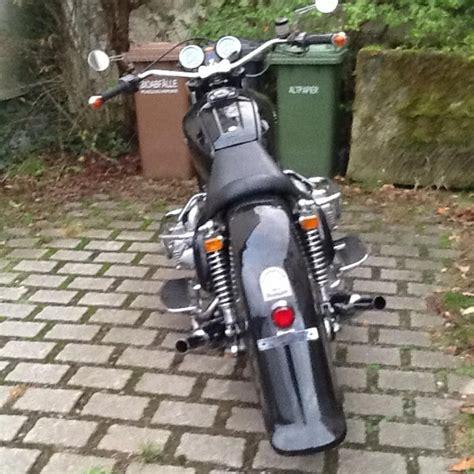 Motorrad Umbau Bayern by Honda Goldwing Bobber Chopper Umbau Oldstile Vintage Gl