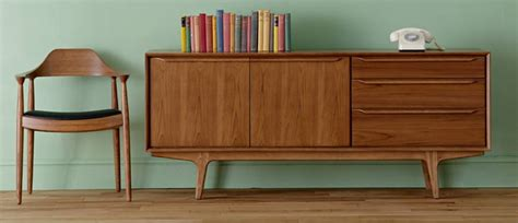 furniture pictures quality designed and built furniture from the 50s