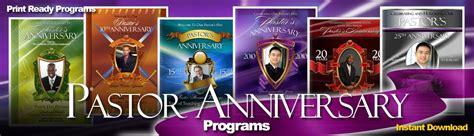 pastor appreciation flyer poster templa design bundles
