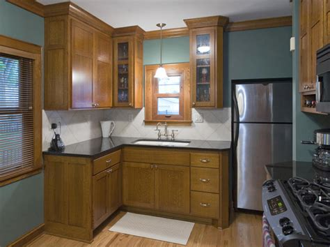 kitchen remodeling minneapolis kitchen remodeling minneapolis kitchen remodeler mn home