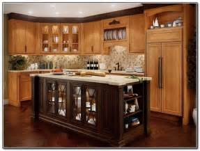 thomasville kitchen cabinets colors kitchen home