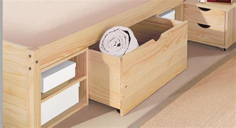 Schublade Unter Bett by Schublade Unter Bett Die Neueste Innovation Der