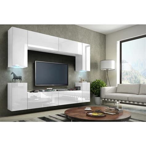 Meuble Living Tv by Meuble Tv Living Id 233 Es De D 233 Coration Int 233 Rieure