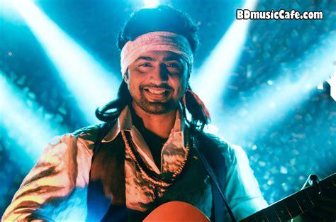 full hd video jaan jaan kurban bangla full movie hd chiipaterf mp3