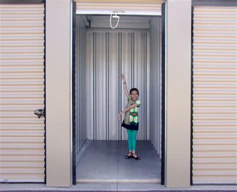 visualize room size visualize room size best free home design idea inspiration