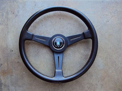 volanti nardi club4ag forum topics steering wheels for sale momo nardi