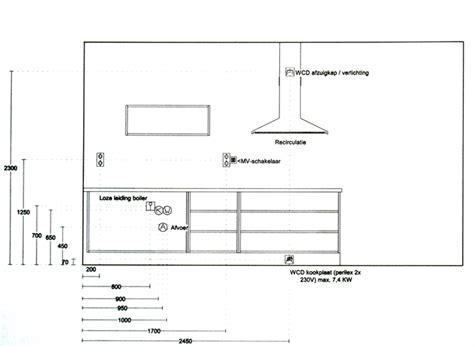 keuken ikea hoogte hoogte keukenkastjes boven aanrecht