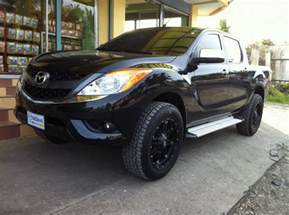 mazda bt50 wheels for sale best bt50 alloy rims and tyres