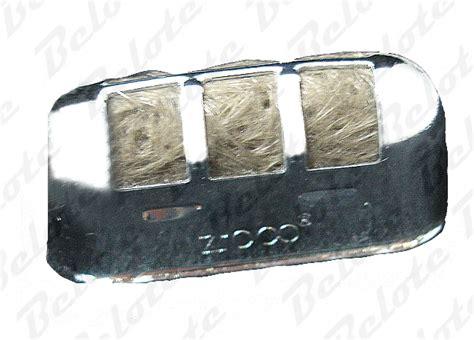 Zippo Warmer Replacement Burner zippo warmer genuine replacement burner 44003 new ebay