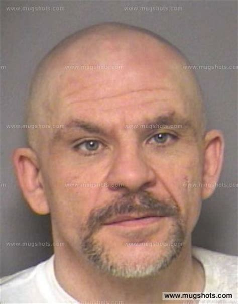 Clark County Washington Arrest Records Wayne Hollis Mugshot Wayne Hollis Arrest Clark County Wa