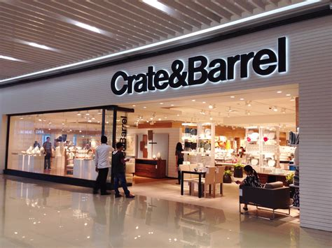 Crate And Barrel by Mrsmommyholic Crate Barrel Sm Aura