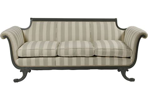 17 best images about my duncan phyfe sofa ideas on