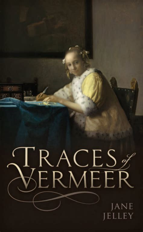 traces of vermeer did vermeer trace his golden age masterpieces an artist puts the theory to the test bid now