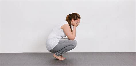 wann spricht magersucht esssucht