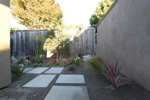 landscaping a mid century modern home mid century modern
