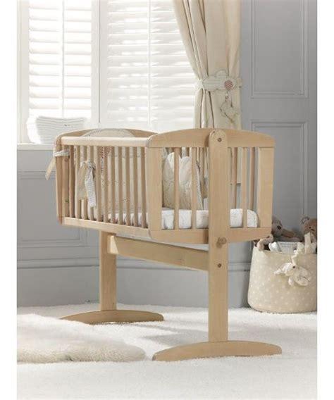 cuna mothercare mothercare cuna balanc 237 n cunas y mois 233 s cuarto