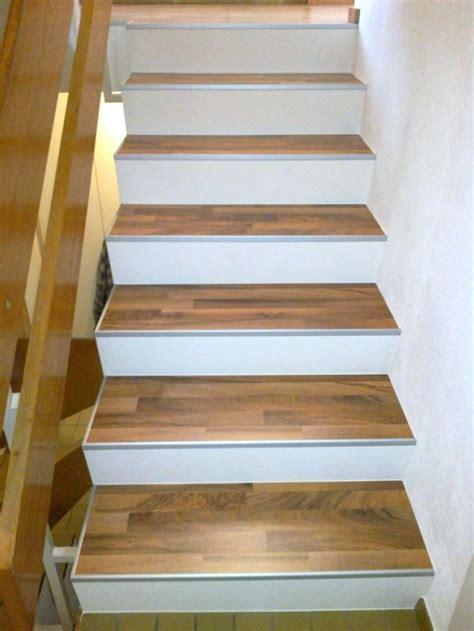 Treppe Restaurieren