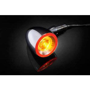 sportster light turn signal combination 13 best quinto bosque sigaus 2016 images on