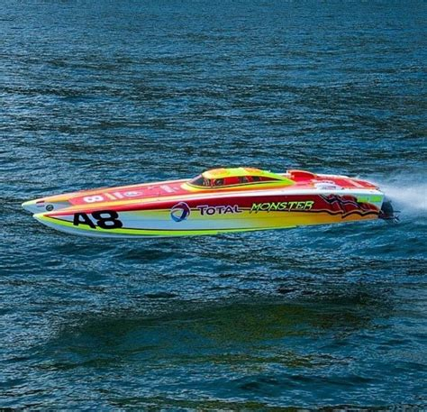 offshore racing boats speed offshore racing full blast rich power boats boat