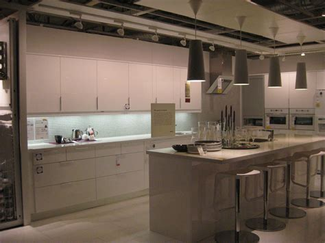 when does ikea have kitchen sales 2017 best ikea kitchen cabinets home decor inspirations