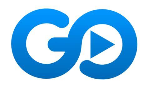 www micasaya go co go fav logo page godesigns website graphic design
