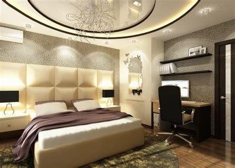 schlafzimmer leuchte deckenleuchte schlafzimmer licht vor schlaf archzine net