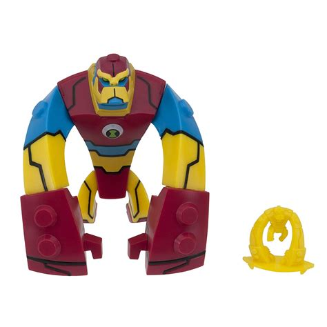 ben 10 toys ben 10 omniverse figure bandai ebay