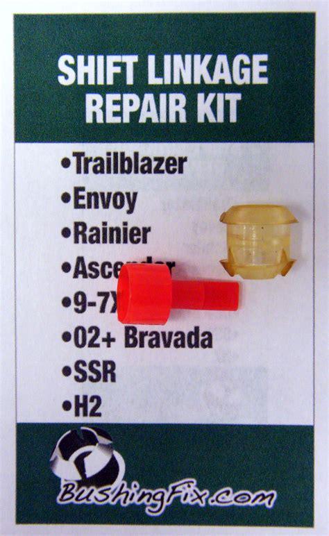 motor repair manual 2002 chevrolet blazer regenerative braking service manual how to fix transmission linkage on a 2005 chevrolet astro wiper transmission