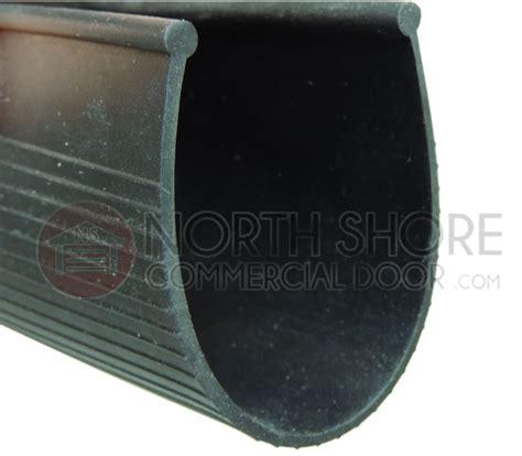 Finishline Industries Bead End Garage Door Weather Seal Pn2922 How To Seal The Bottom Of A Garage Door