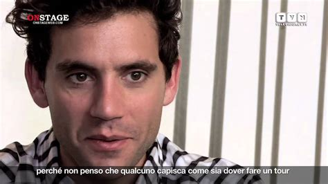 yotube film mika mika the origin of love il mio disco 232 come un film