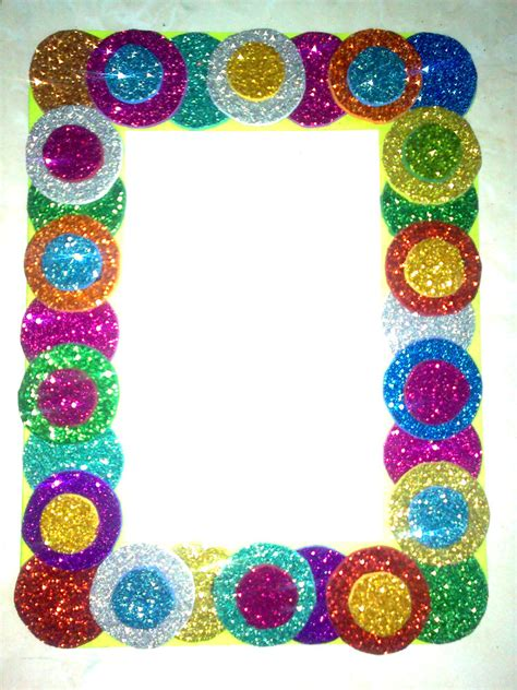 frame craft crafts actvities and worksheets for preschool toddler and