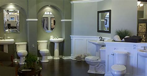 ferguson bathrooms showrooms williamsburg va showroom ferguson supplying kitchen