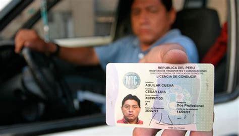 preguntas de ant para sacar la licencia examen para la licencia de manejo en ecuador en 2016