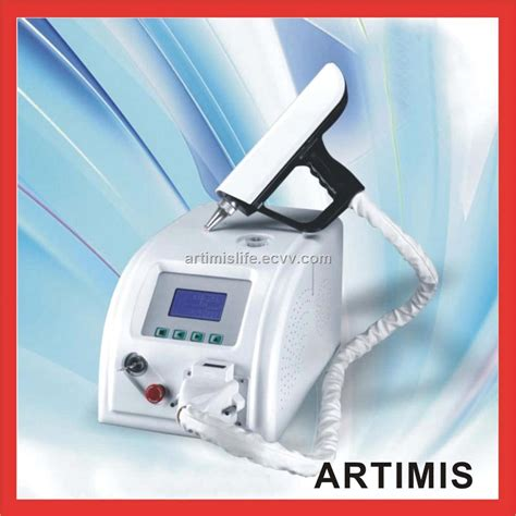 q switch yag tattoo removal laser purchasing souring pro q switch yag laser machine tattoo eyebrow removal