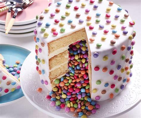 geburtstag kuchen backen die 25 besten ideen zu kinder kuchen auf
