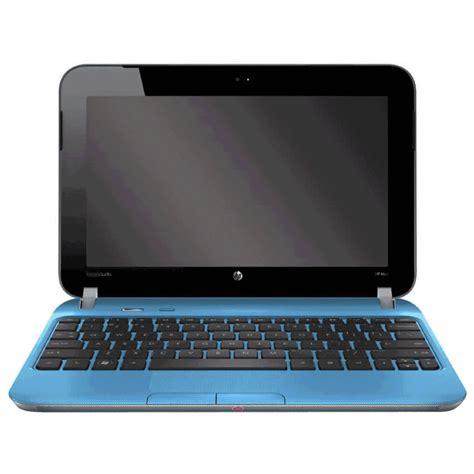 Lenovo Thinkpad Desember spesifikasi laptop harga laptop lenovo type thinkpad twist s230u 6ba 6ca