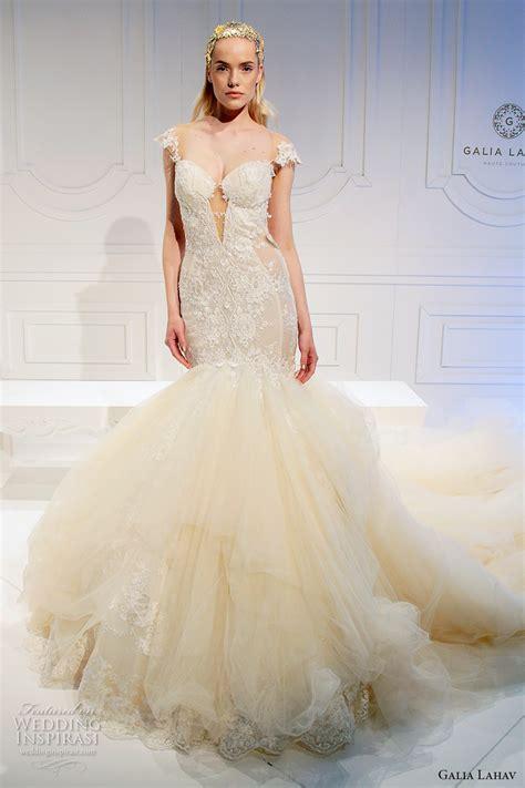 Mm 003 Dress Beautiful galia lahav 2017 wedding dresses le secret royal couture bridal collection wedding