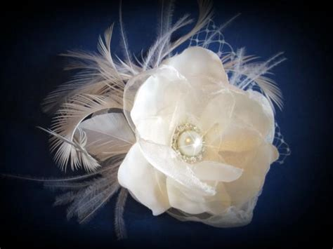 Wedding Hair Accessories Birdcage Veil by Wedding Hair Accessories Birdcage Veil Wedding