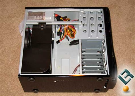 diy pc build your own computer diy pc builders guide review ebooks