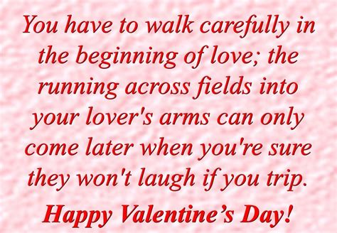 romantic valentines day quotes love quotes for her valentine quotes