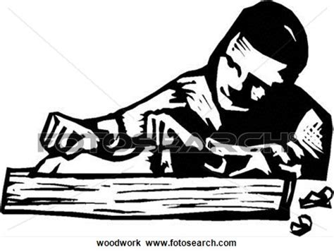 woodworking clipart woodworking cliparts