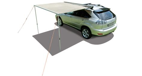 roof rack shade awning roof top tents and awnings tjm 4 215 4 megastore