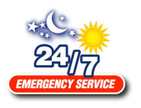 24 Seven Emergency Plumbing by Emergency Waseca Owatonna Mankato Mn Plumbers Heating Air