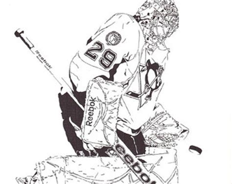 pittsburgh penguins coloring pages free pittsburgh penguins free colouring pages
