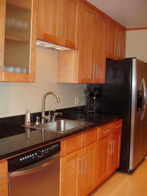 Used Kitchen Cabinets Winnipeg Kitchen And Bathroom Cabinets Victoria City Victoria
