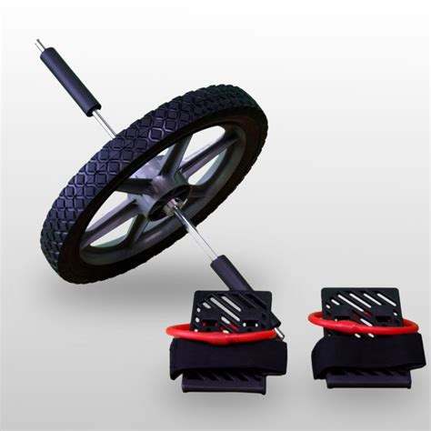 Exercise Power Wheel bodyrip power wheel ab exercise back legs