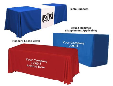 what size tablecloth for 6ft table what size tablecloth for 6ft table linen sizing charts